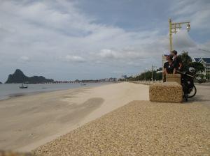 ธรรมชาติในประเทศไทย