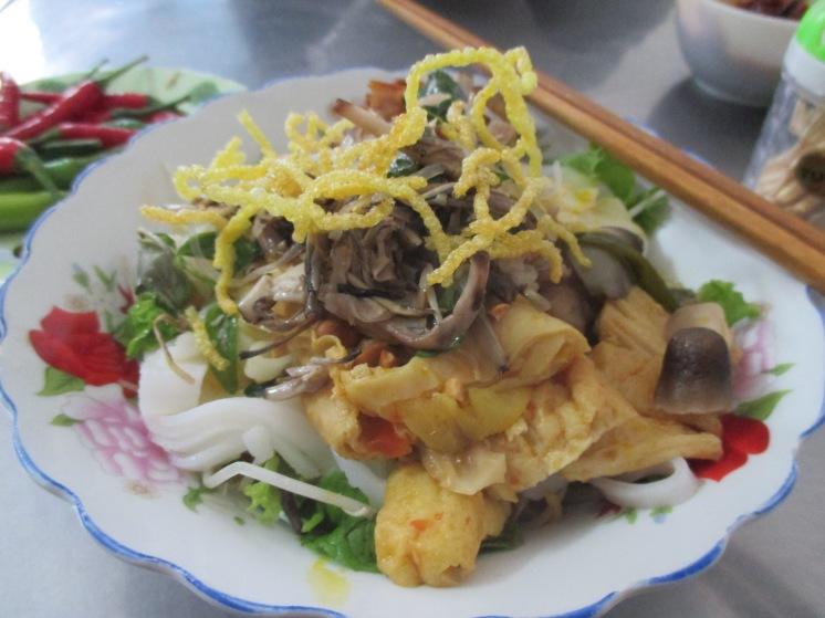 Quang (noodles family)
